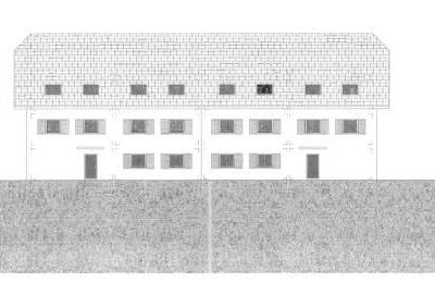 Romanel – 12 appartements